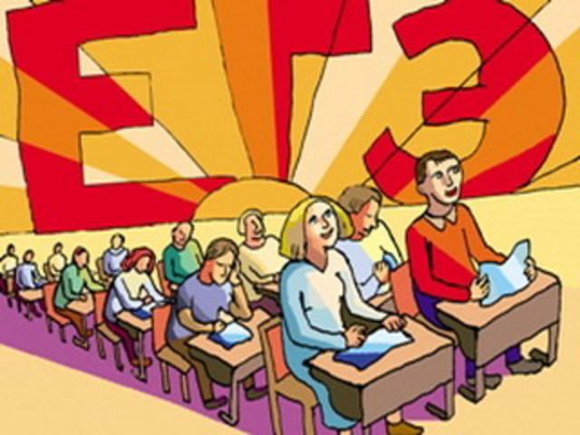 Гдз 6 класс бесплатно русский язык кпд