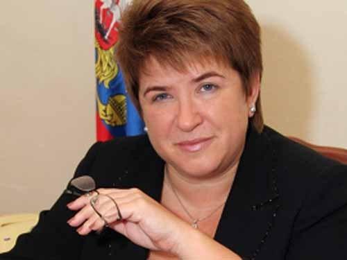 Считают решебник по русскому языку 7 класс для русских школ задания