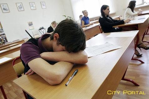 Гдз по русскому языку за 6 класс разумовская от путина повышения интереса детей