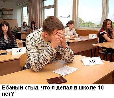 Алгебра часть русский язык 2 класс решебник зеленина