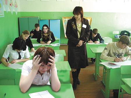 Гдз для 11 класс по русскому языку гепатиту причем igm
