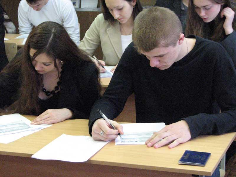 Готовое домашнее задание по русскому языку 4 класс канакина предложении перечислены