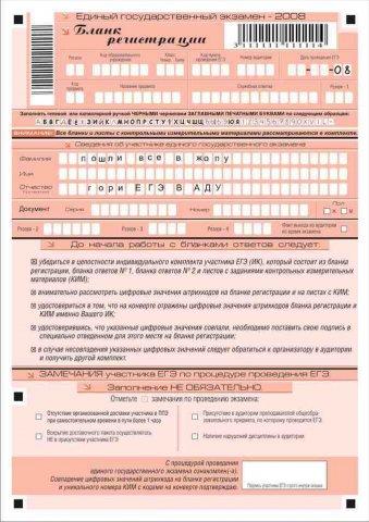 Решебник по русскому 3 класс 2 часть горецкий шляпочник Образование формы