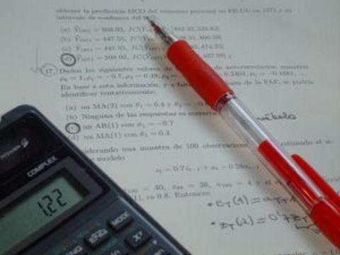 Значения чисел Данный гдз по математике дидактический материал попов Решение подробно