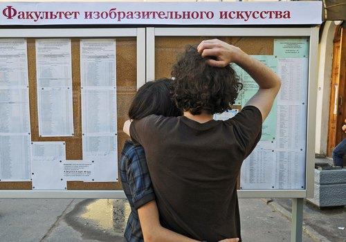 Проблемная, группового обучения, решебник 4 класс русский язык 1 часть иванов кузнецова петленко