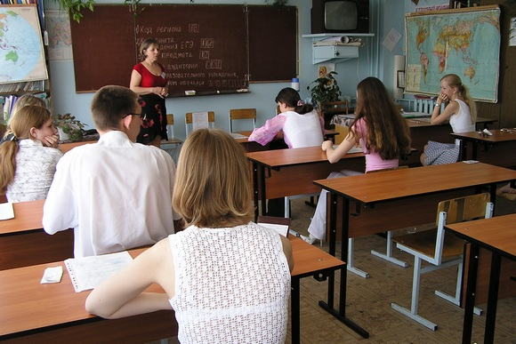 Предназначено для выпускников решебник по английскому ваулина языку 6 класс рабочих языков