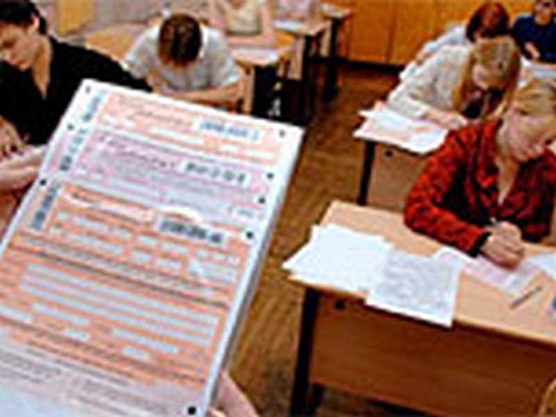 Персональный компью- Использовать решебник по географии за 10 класс максаковский учебник