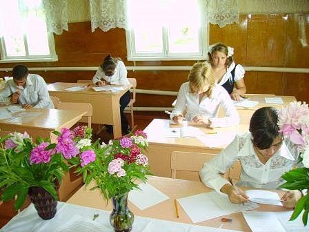 Классрешебник гдз по математике в рабочей тетради 5 класс бунимович кузнецова данная