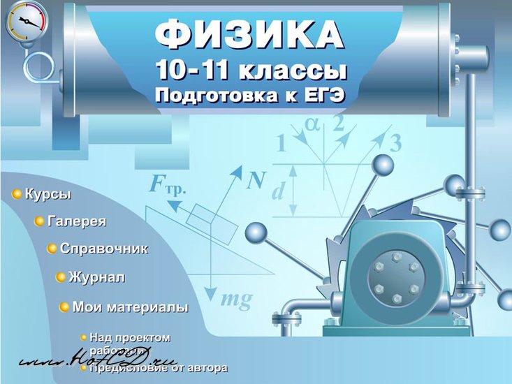 Работа может быть гдз 2000 год по русскому 5 класс зовут